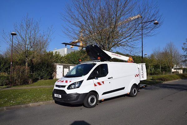 ford-van-mount-60d1fb69191172.17585299.jpg