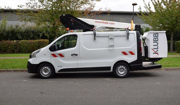 van-mount-renault-60d1fb6952df58.94448327.jpg